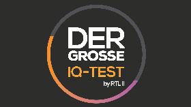 Der große IQ-Test by RTL II