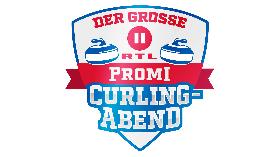 Der große RTL II Promi-Curling-Abend